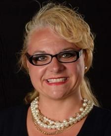 Photo of Davette Blalock