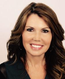 Photo of Karen Lerner