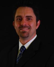 Photo of John Peck