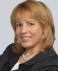 Photo of Rosa Rosales-Szulewski