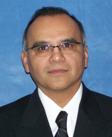 Photo of Joseph Rodriguez
