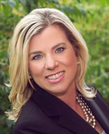 Photo of Karen Shine