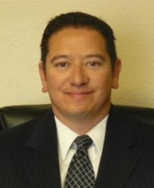 Photo of Robert Medina