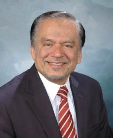 Photo of Shabbir Lakhani