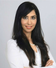 Photo of Mariam Nassiry