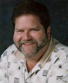 Photo of Timothy Brice