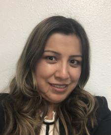 Photo of Nachelly Vega