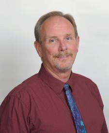 Photo of Douglas Jones