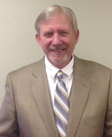 Photo of Kenneth Himebaugh