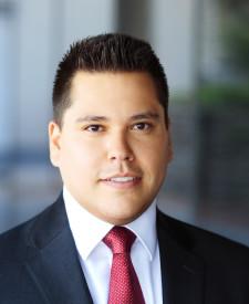 Photo of O'Dan Sanchez