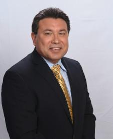 Photo of Javier Chavez