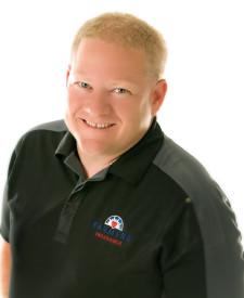 Photo of Donald Zerr
