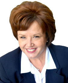 Photo of Susan Baker