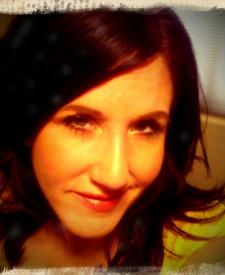 Photo of Laurie Yakubik