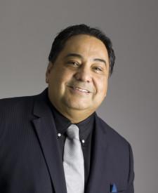 Photo of Bosco Morales