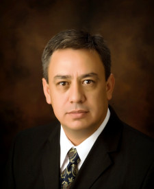 Photo of Juan Rodriguez