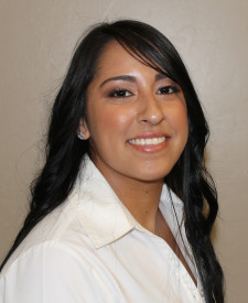 Photo of Melissa Hernandez