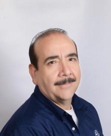 Photo of Juan Espino