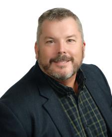 Photo of Bill Severyns