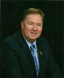 Photo of Gary Sochacki