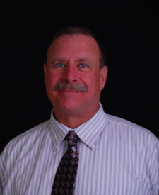 Photo of Rodney Simmerman