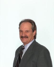 Photo of James Restaino