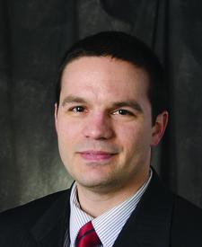 Photo of Matt Gentry Agency LLC