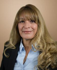Photo of Joann Gabaldon-Chavez