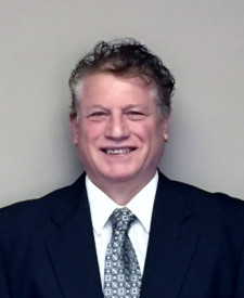 Photo of Joseph Genova