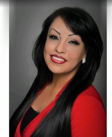 Photo of Mariana Archuleta