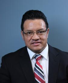 Photo of Jose Garcia