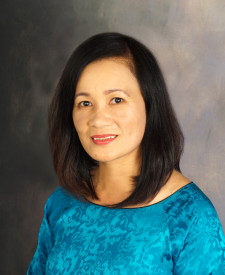Photo of Phuong Le