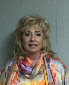 Photo of Donna Everett