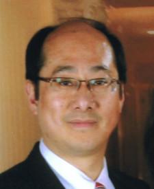 Photo of Milton M Lam