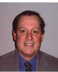 Photo of Scott Kieffer