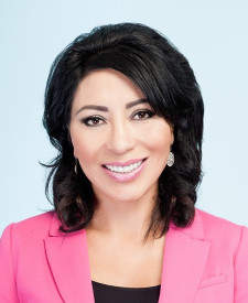Photo of Graciela Cabada