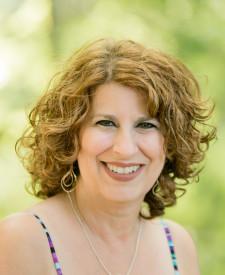 Photo of Linda Ungard