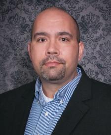 Photo of Jason Ramirez