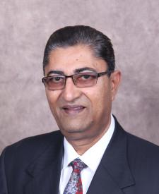 Photo of Charanjit Sodhi
