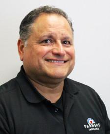Photo of Eleodoro Garza