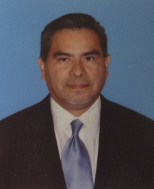 Photo of Rodolfo Guzman