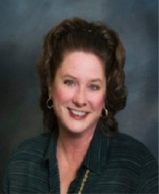 Photo of Margaret Kurtz-Swanson