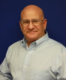 Photo of Michael Altman
