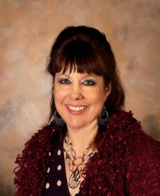 Photo of Tami Kraft