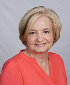 Photo of Juanita Vank