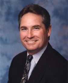 Photo of Richard Rhodes
