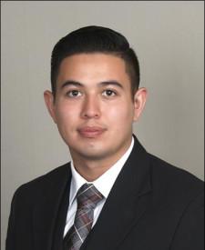 Photo of Victor Vazquez Rodriguez