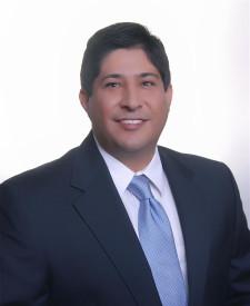 Photo of Rene Benavides