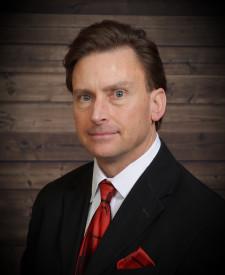 Photo of Michael Allen