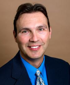 Photo of James Matter